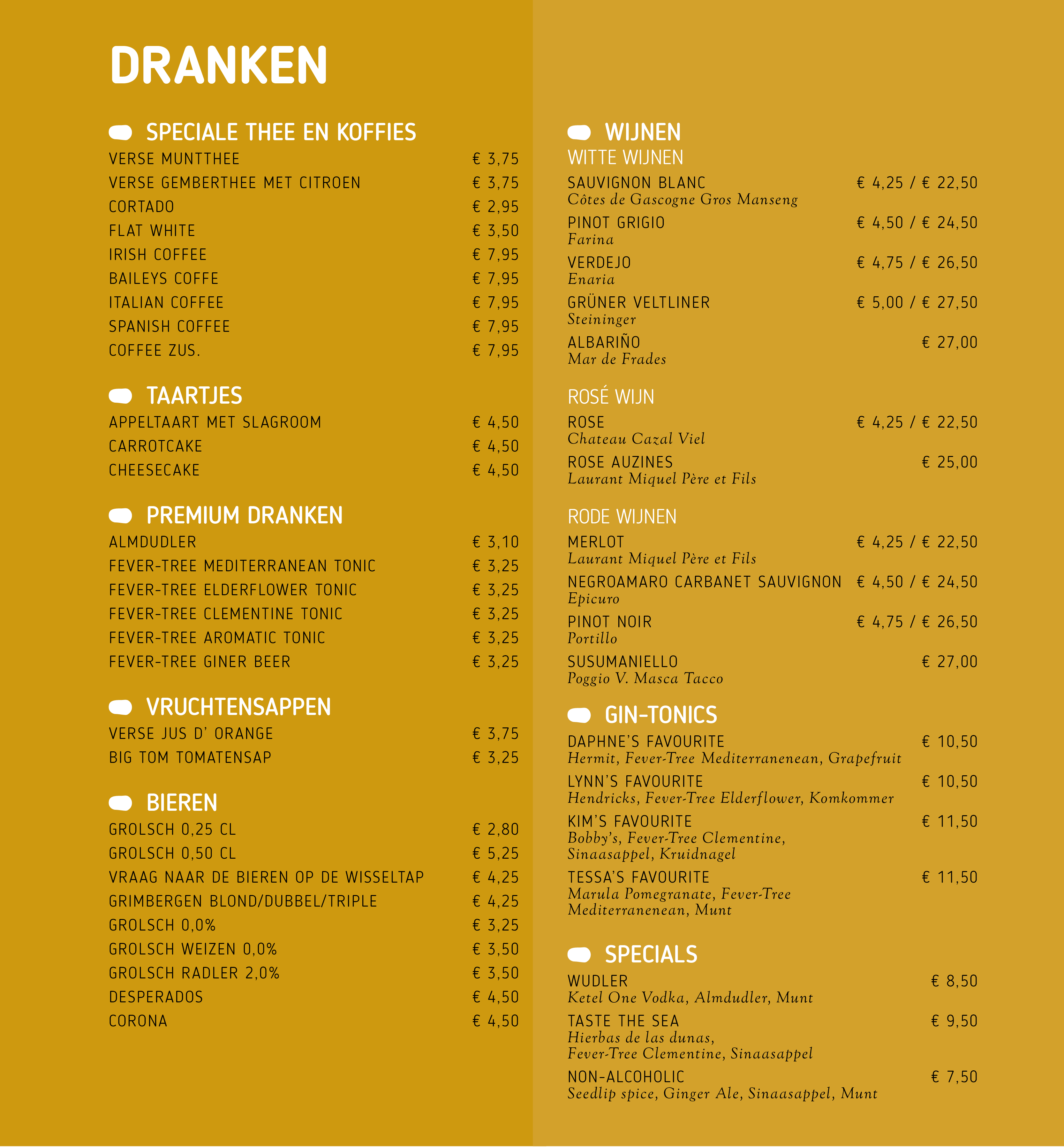 online_menukaarten_zus_2020_JULI