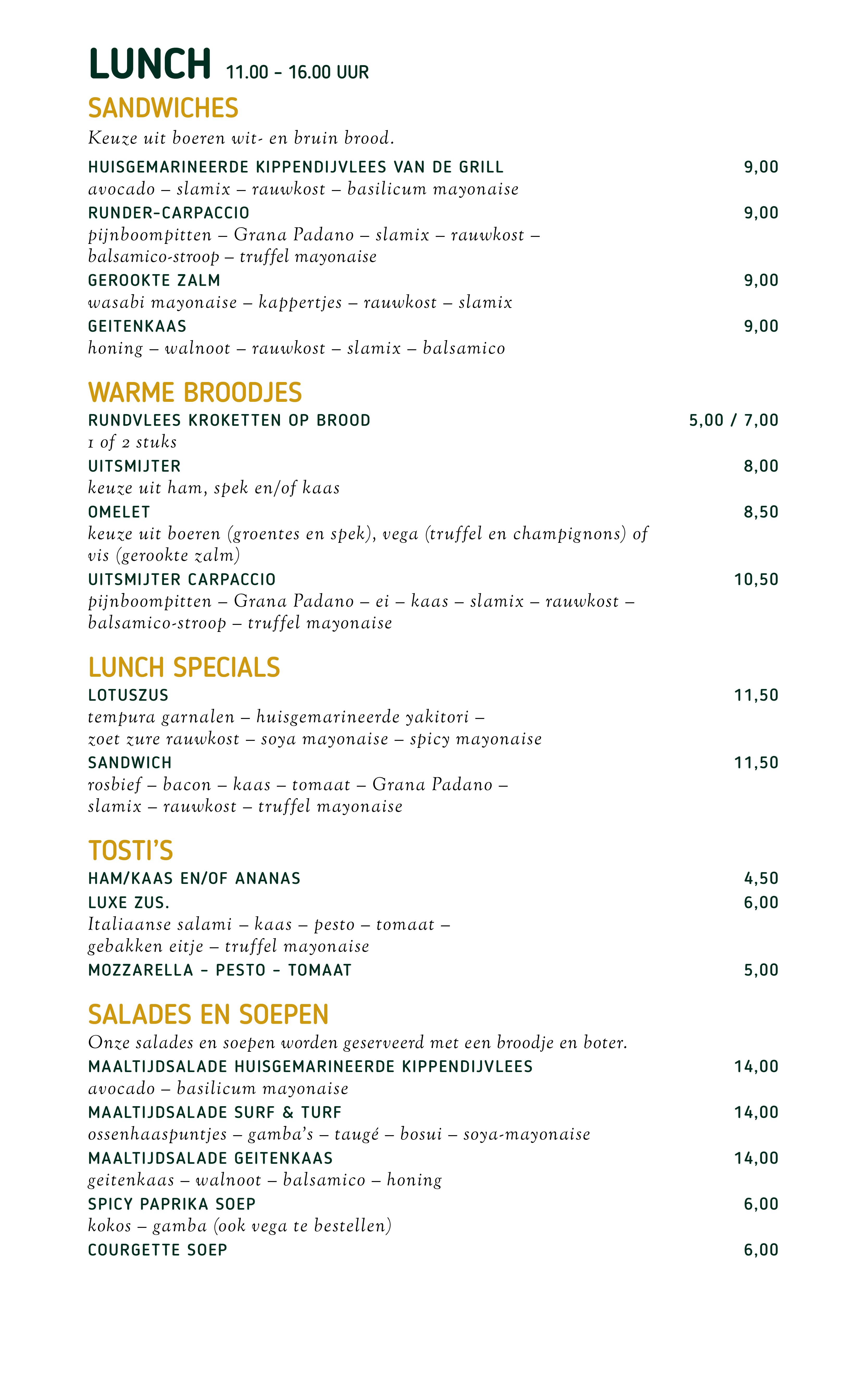 online_menukaarten_zus_2020_JULI2